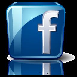 facebook-tetoma